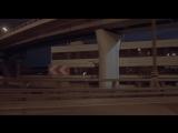 Антоха МС - Спокойная Ночь (кавер на группу Кино)