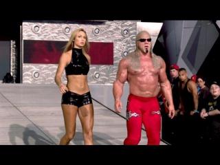 Stream! Выпуски WWE Raw c легендарным Николаем Фоменко 3 марта 10 марта 17 марта  24 марта 2003 года