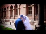 Весілля Університет