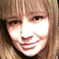 Олька Реброва