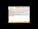 2016-02-03_«1С-Отчетность»_ технология продажи и подключения сервиса от «А» до «Я». Подготовка к аккредитации.