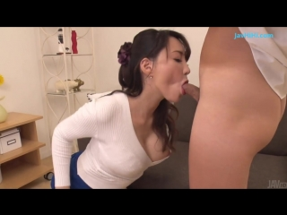 Photos of spanking