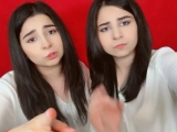 Видео сигна от ManuKian Twins Мариам Асоян