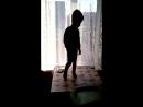 Танцор Святослав 💕😂 Любитель громкой музыки ✌🎵