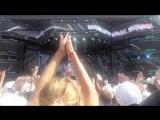 OCEANA - Endless Summer - Europa Plus Live 2017