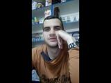 Виктор Елисеев - Live