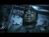 Они нашли Ад (They Found Hell) (Колобок amp Victory-Films amp Q-Media)