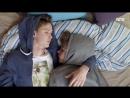 Autre Temps (9)художественные гей фильмы.музыка.стихи.новости