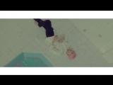 MV NUEST(