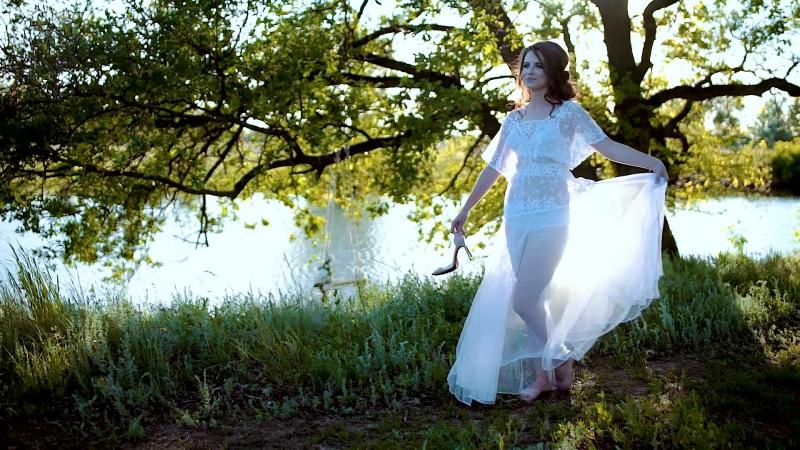Практика Утро невесты Курс Свадебная фотография фотошкола PinkFish