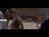 Сексуальная Дениз Ричардс (Denise Richards) -