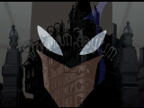 The Batman.Бэтмен (2004-2008) Сезон 3 Серия 3