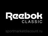 1. SPORTMARKETDISCOUNT.RU - REEBOK CLASSIC LEATHER - Full HD 1080p