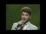 У меня нет жены  Вадим Байков (Песня 95) 1995 год