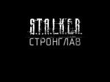 S.T.A.L.K.E.R. СТРОНГЛАВ (короткометражный фильм). (DKUD1337).