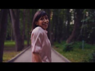 Катя Кокорина ft. Доминик Джокер - Знаешь - 1080HD - [ VKlipe.com ]