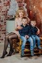Екатерина Цызман фото #49