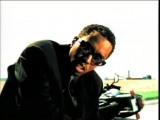 Puff Daddy -  I'll Be Missing You ft. Faith Evans &amp 112
