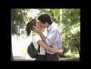 Богатые и знаменитые ( Валерия и Диего ) Однажды будет любовь