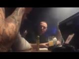 Почему Оксимирон вызвал на баттл Гнойного (Oxxxymiron vs Слава КПСС) [Rap Live]