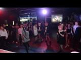 Random K-Pop Dance Game 2 [ASIA ZONE: Summer Party]