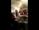 ах эта свадьба 2