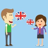 Разговорный клуб английского произношения