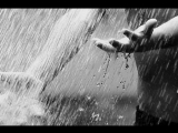 В Европе-сити был дождик. Кое-что и кое-кого залило. Почему?