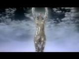 Kai Tracid - Liquid Skies (1998)