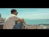 Ledri Vula - U Harrum (Official Video)