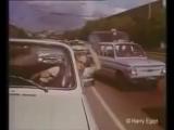 Реклама ЗАЗ 968 (1984 год)