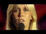 ABBA - SOS (Live 1975)