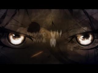Yоjo Senki: Saga of Tanya the Evil/Военная хроника маленькой девочки: Сага о Злой Тане: 1 опенинг