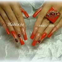 nns_nadezhda_nail_studio