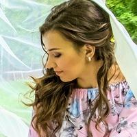 Кристина Лысикова