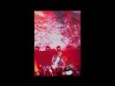 [VK][170811] MONSTA X Fancam (Jooheon) - 'Bam!Bam!Bam!' (feat. DJ H.ONE) @ 'THE 1ST WORLD TOUR' Beautiful in Berlin
