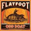 Flatfoot 56 [2017 ДЕКАБРЬ! ТУР ПО РОССИИ!!]