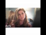 Emily Thorne - Revenge vine