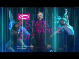 Denis Kenzo feat. Sveta B. - Just To Hear #ASOT2017