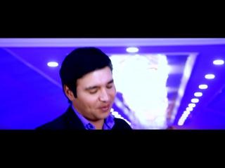 Шукрулло Мачидов - Шахнозам  [1080p]