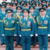 Gu-Mchs Kurskaya-Oblast