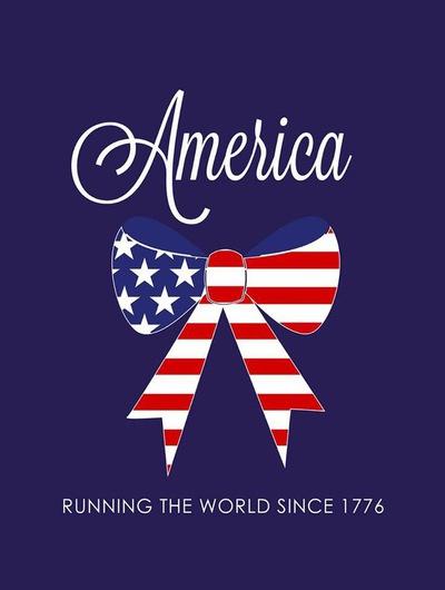American Dream-Usa