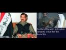 Səddam Hüseynin gizli qalan cinayəti; şiələr diri-diri bastırılıb