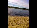 пляжный коп 2 часть