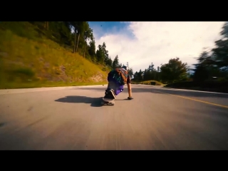 Flatspot x Alex Ameen_ Best of Bad Decisions British Columbia