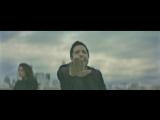 Maite Perroni feat Cali El Dandee - Loca (Италия)