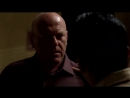 Breaking Bad S03E04 Step on smb's toes