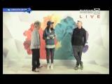 Вконтакте_live_07.02.17_Шура_Даша Суворова