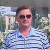 Sergey Prikhodko