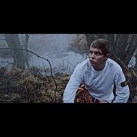 Макс Макаров  /